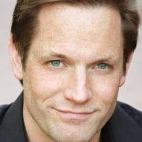 Matt Letscher is listed (or ranked) 9 on the list Full Cast of The Mask Of Zorro Actors/Actresses