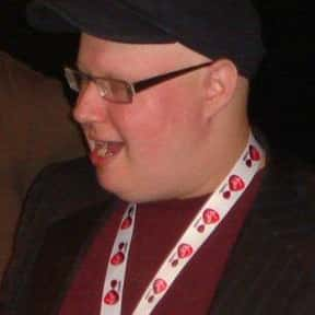 Matt Lucas is listed (or ranked) 18 on the list Full Cast of Bridesmaids Actors/Actresses