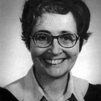 Maura Clarke