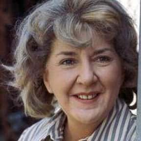 Maureen Stapleton is listed (or ranked) 10 on the list The Best People Who Hosted SNL In The '70s