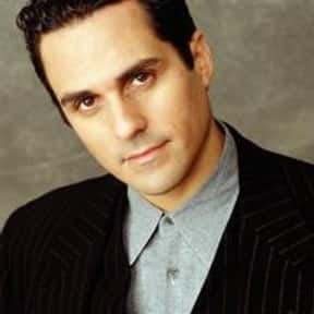 Maurice Benard is listed (or ranked) 1 on the list The Best General Hospital Actors