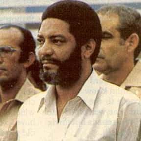 Maurice Bishop is listed (or ranked) 16 on the list Famous University Of London Alumni