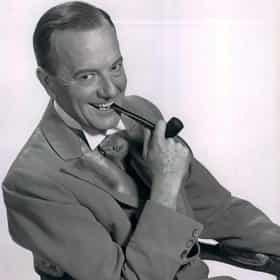 Maurice Evans