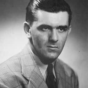 Maurice Richard is listed (or ranked) 6 on the list Famous Hockey Players from Canada