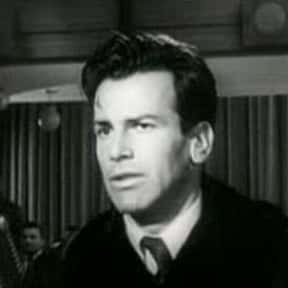 Maximilian Schell is listed (or ranked) 12 on the list Full Cast of A Bridge Too Far Actors/Actresses
