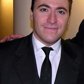 Maxim Vengerov is listed (or ranked) 9 on the list List of Famous Violists