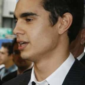 Max Minghella is listed (or ranked) 10 on the list Full Cast of The Ides Of March Actors/Actresses
