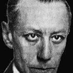 Max Schreck is listed (or ranked) 19 on the list Famous People From Berlin