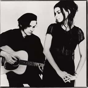 Mazzy Star is listed (or ranked) 3 on the list The Best Shoegaze Bands