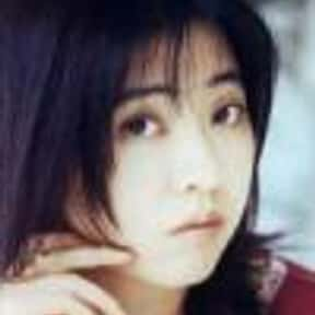 Megumi Hayashibara is listed (or ranked) 3 on the list Famous TV Actors from Japan