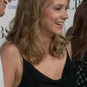Megyn Price is listed (or ranked) 11 on the list TV Actors from Seattle
