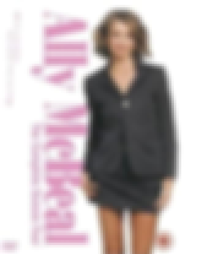 Ally McBeal - Season 4 is listed (or ranked) 3 on the list Seinfeld Seasons, Ranked The Best to Worst