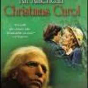 An American Christmas Carol is listed (or ranked) 14 on the list The Best '70s Christmas Movies