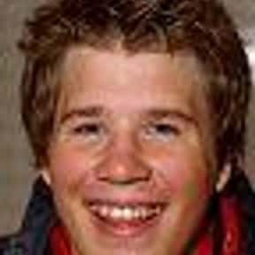 Kjetil Jansrud is listed (or ranked) 21 on the list Famous TV Actors from Norway