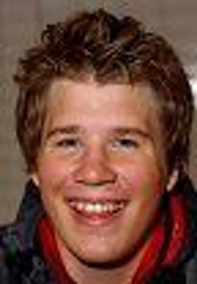 Kjetil Jansrud is listed (or ranked) 4 on the list Famous Alpine Skiers from Norway