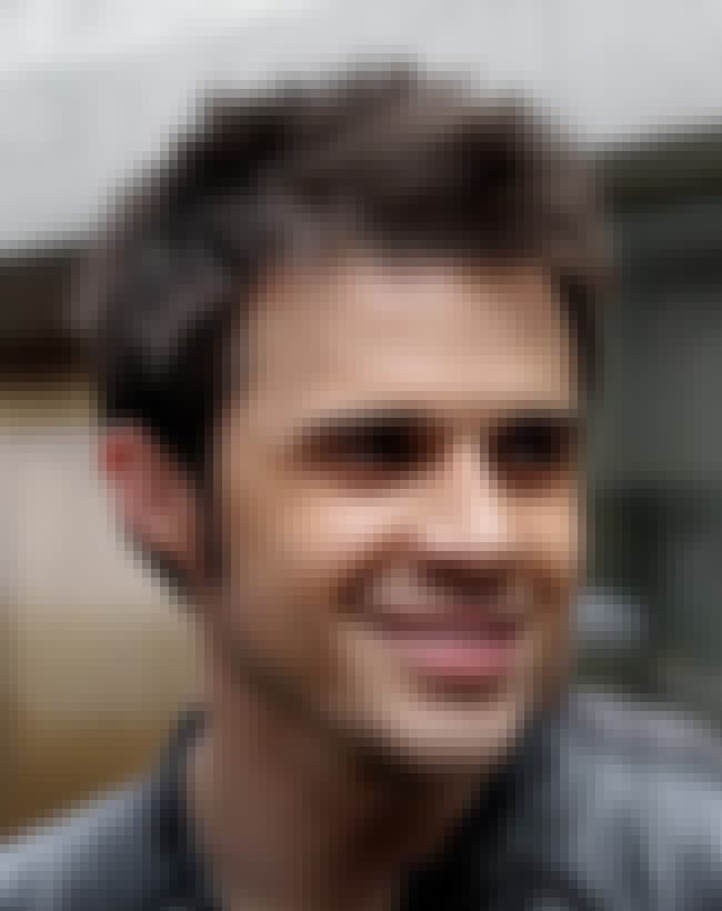 Kris Allen is listed (or ranked) 2 on the list Famous University Of Central Arkansas Alumni