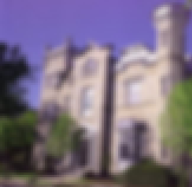 Leland Castle is listed (or ranked) 2 on the list New Rochelle Architecture: Famous Landmarks and Buildings