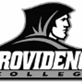 Providence Friars men's basketball