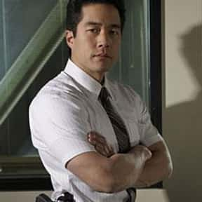 Tim Kang is listed (or ranked) 20 on the list Full Cast of Rambo Actors/Actresses