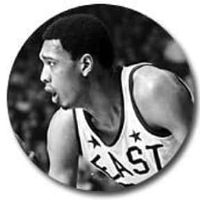 Mel Daniels is listed (or ranked) 4 on the list The Best Indiana Pacers Centers of All Time