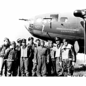 Memphis Belle: A Story of a Flying Fortress