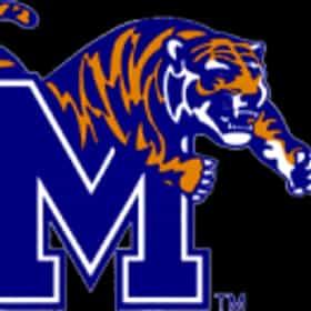 Memphis Tigers men's basketball