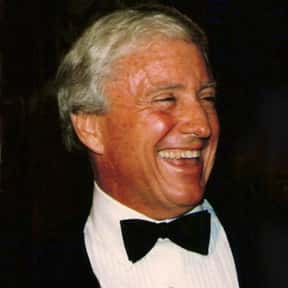 Merv Griffin is listed (or ranked) 17 on the list Here's a List of Every Known Republican Celebrity