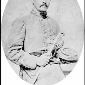 Micah Jenkins