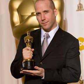 Michael Arndt is listed (or ranked) 8 on the list The Best-Ever Oscar Winners for Best Writing (Original Screenplay)