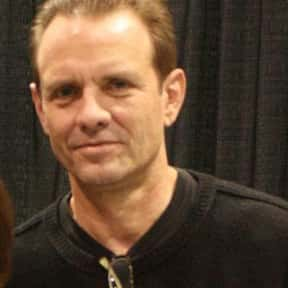 Michael Biehn is listed (or ranked) 6 on the list Full Cast of Tombstone Actors/Actresses