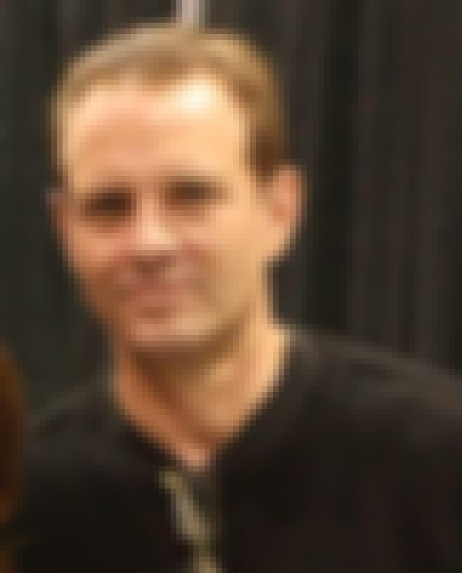 Michael Biehn is listed (or ranked) 4 on the list Hawaii Cast List