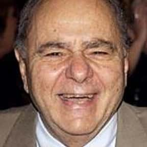 Michael Constantine is listed (or ranked) 10 on the list Full Cast of My Big Fat Greek Wedding Actors/Actresses