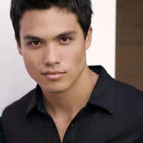 Michael Copon is listed (or ranked) 15 on the list Reno 911! Cast List