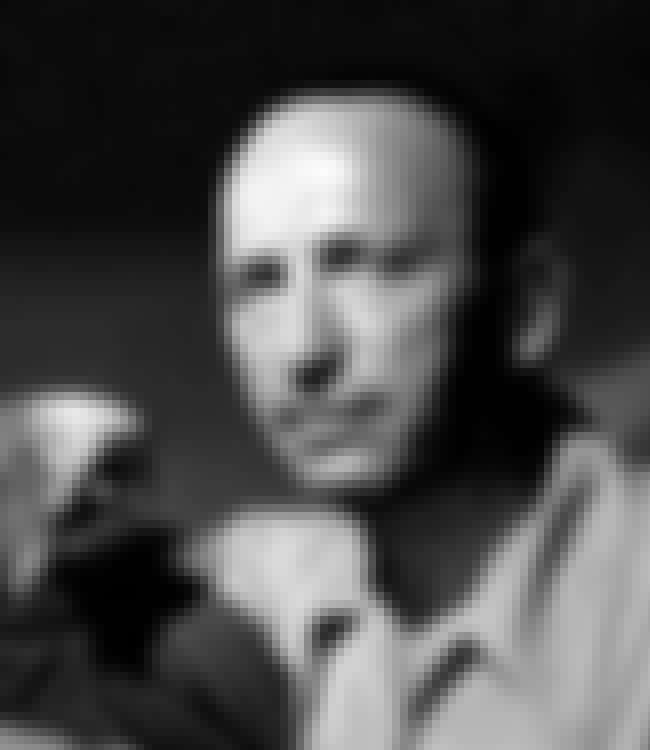 Michael Curtiz is listed (or ranked) 3 on the list Famous Screenwriters from Hungary