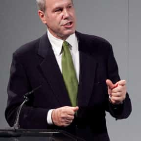 Michael Eisner is listed (or ranked) 19 on the list Famous Denison University Alumni