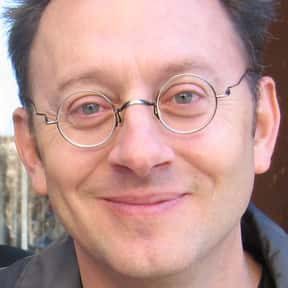 Michael Emerson is listed (or ranked) 8 on the list Full Cast of The Legend Of Zorro Actors/Actresses