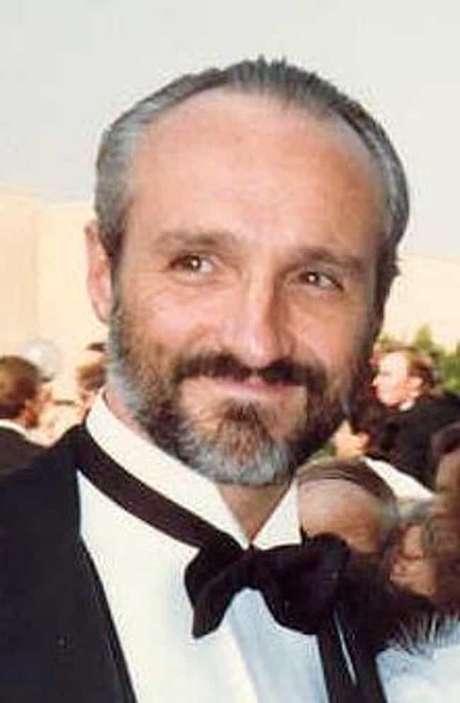 Michael Gross is listed (or ranked) 4 on the list Tremors Cast List