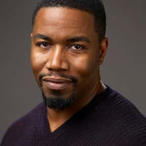 Michael Jai White is listed (or ranked) 17 on the list Famous Central High School Alumni