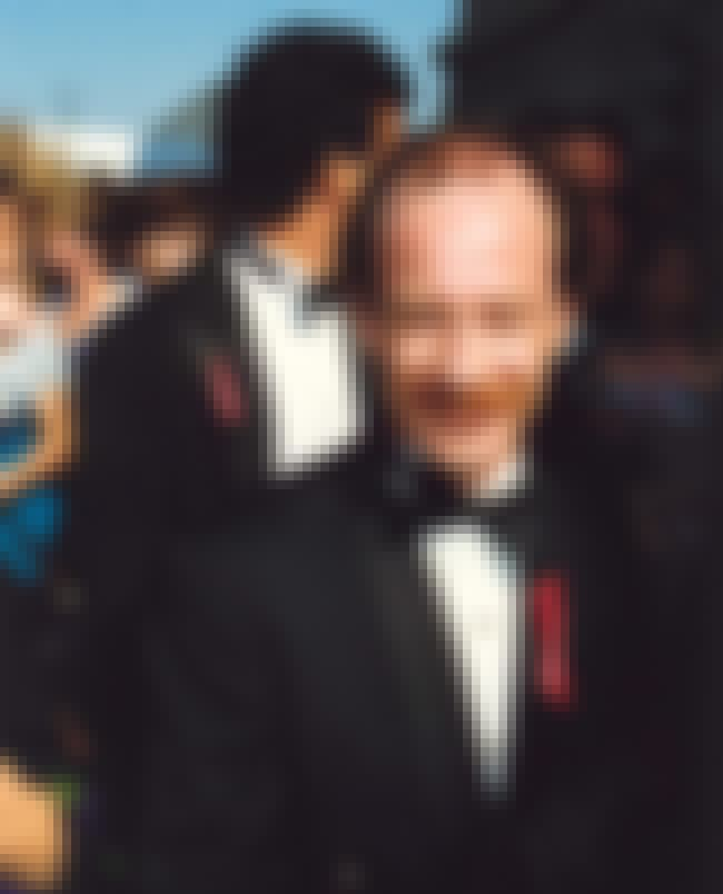 Michael Jeter is listed (or ranked) 2 on the list Famous People Who Died of Asphyxiation