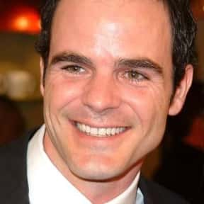 Michael Kelly is listed (or ranked) 6 on the list Full Cast of Unbreakable Actors/Actresses