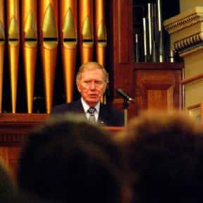 Michael Kirby is listed (or ranked) 6 on the list List of Famous Barristers