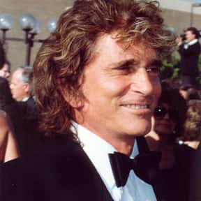 Michael Landon is listed (or ranked) 2 on the list Highway to Heaven Cast List