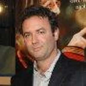 Michael Lehmann is listed (or ranked) 11 on the list List of True Blood Directors
