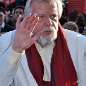 Michael Lonsdale is listed (or ranked) 5 on the list Full Cast of Munich Actors/Actresses