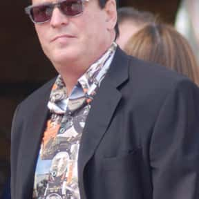 Michael Madsen is listed (or ranked) 1 on the list Full Cast of Straight Talk Actors/Actresses