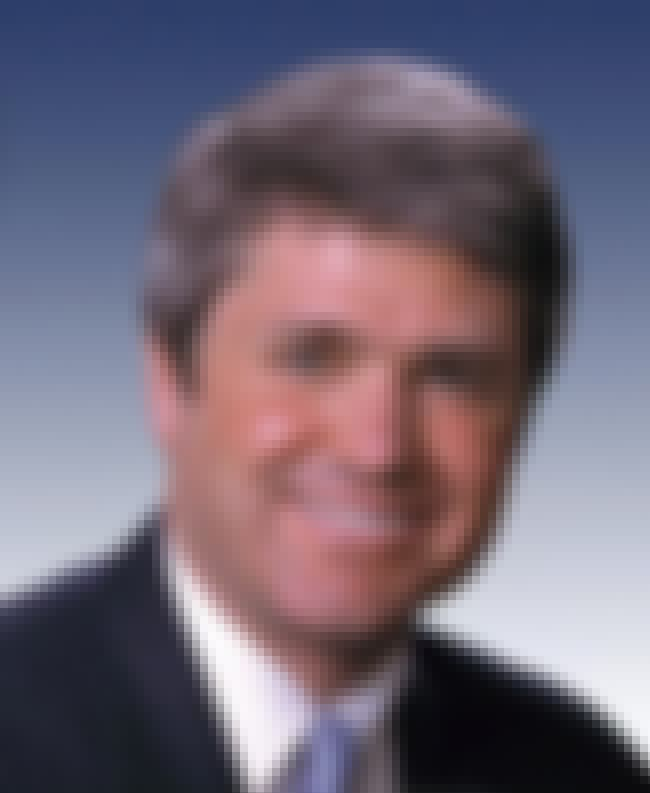 Michael McCaul is listed (or ranked) 1 on the list Famous St. Mary's University School Of Law Alumni