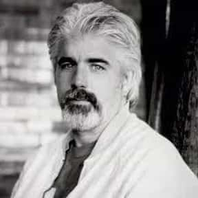 Michael McDonald is listed (or ranked) 24 on the list Famous People From St. Louis