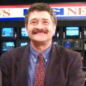 Michael Medved is listed (or ranked) 23 on the list Famous People From Philadelphia