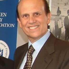 Michael Milken is listed (or ranked) 22 on the list Famous Wharton School Of The University Of Pennsylvania Alumni