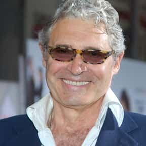 Michael Nouri is listed (or ranked) 11 on the list TV Actors from Washington, D.C.